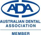 Australian Dental Associates